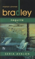 Negurile_Avalon_Bradley