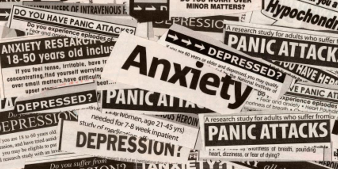 Prejudecata despre psihoterapie. Psihologie