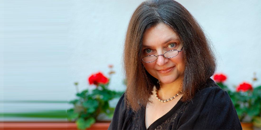 Tatiana Niculescu Bran. Un caz fericit.
