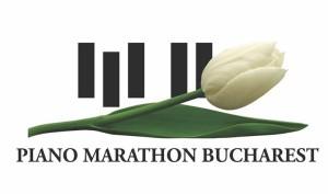 Piano Marathon Bucuresti