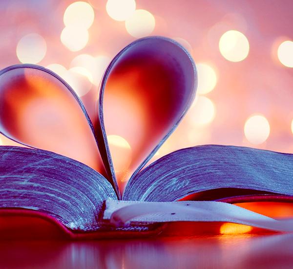 Dragostea in psihologia sociala