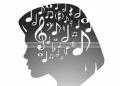Muzica si personalitatea - ce spun preferintele muzicale despre tine