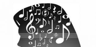 muzica si personalitatea