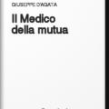 Medicul - Giuseppe d'Agata