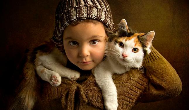 De ziua prieteniei, 30 de fotografii care sa-ti aminteasca de cei mai buni prieteni. Fotografie