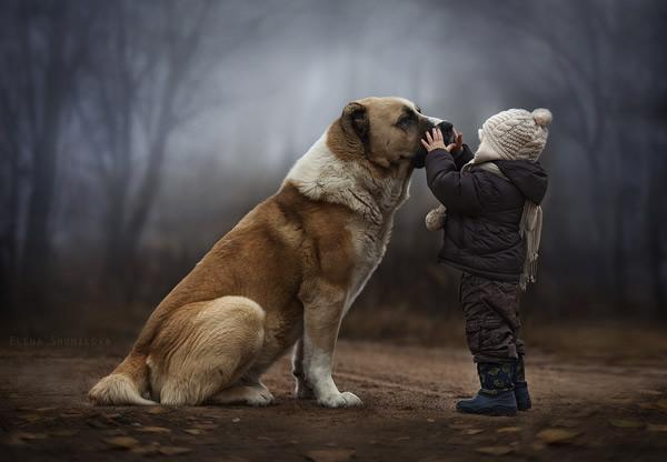 fotografii despre prietenie