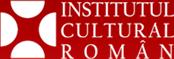 Institutul Cultural Roman - partener Raftul cu idei