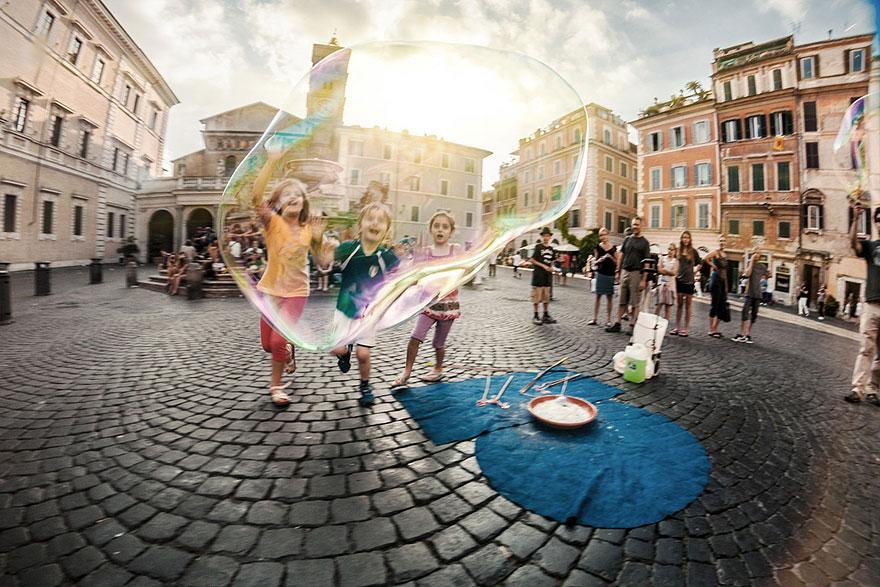children-around-the-world-61