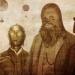 personaje iconice reproiectate in epoci diferite