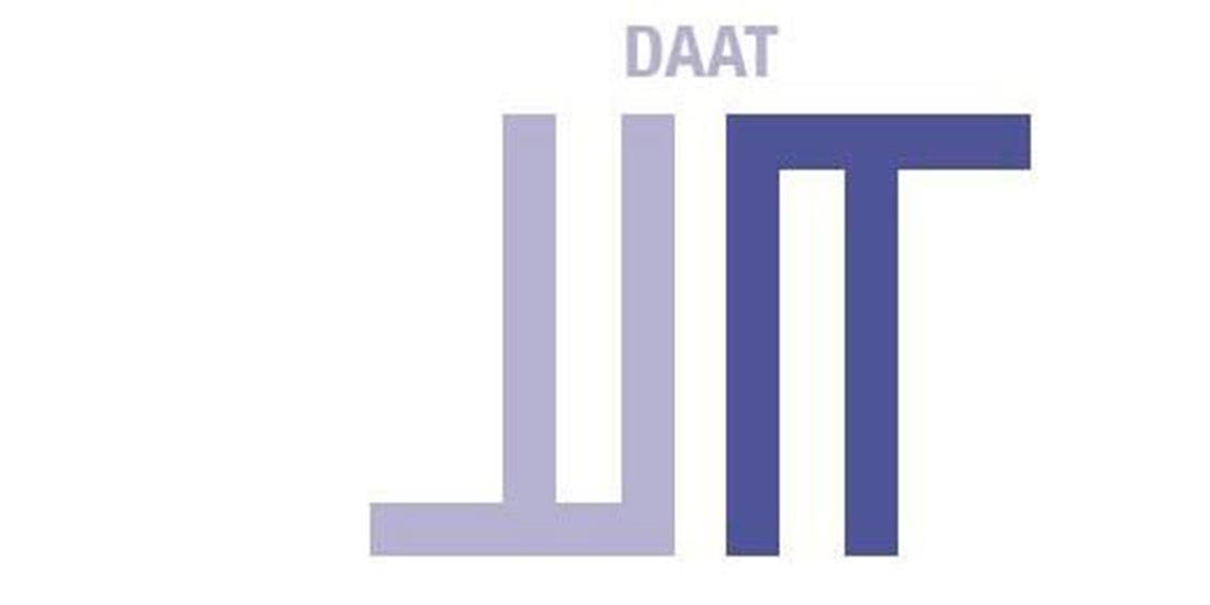 DAAT. Dynamic Attention Assessment Test de Horia Bajenaru