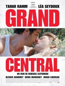 film grand central