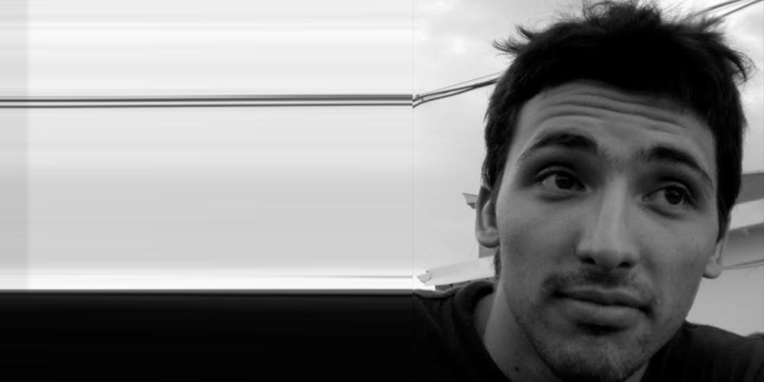 Actorul Alex Vlad - profil de artist
