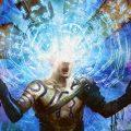 fenomene stranii ale mintii