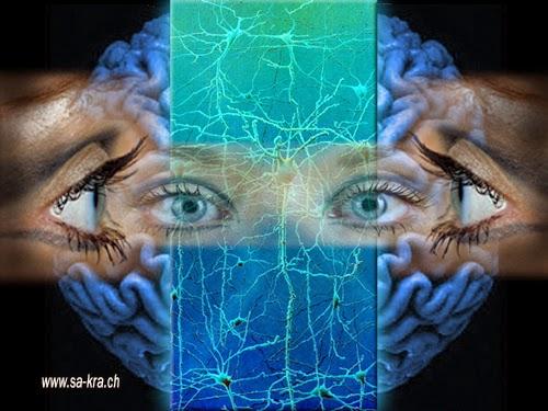fenomene stranii ale mintii -
