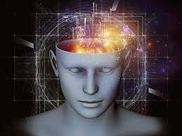 fenomene stranii ale mintii - Déjà Senti