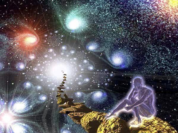 fenomene stranii ale mintii - Jamais Vu