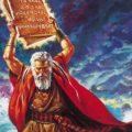 Cele 10 porunci ale ateilor