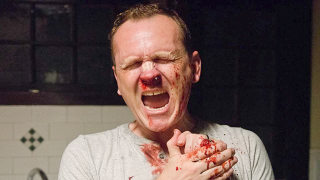 Cheap Thrills - cronica de film
