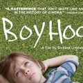 Boyhood - recenzii de film