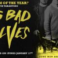Big Bad Wolves - recenzie film