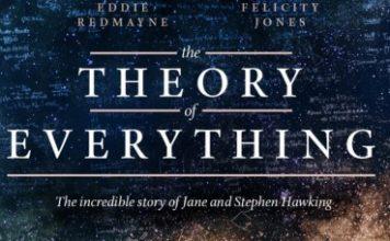 The Theory of Everything Oscar 2015 recenzie de film