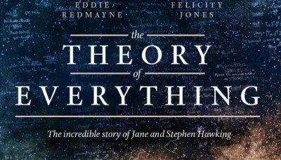 The Theory of Everything Oscar 2015 recenzie de film