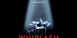 Whiplash - recenzii filme
