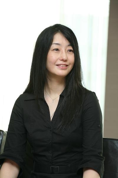 Vreme ciudata la Tokio de Hiromi Kawakami