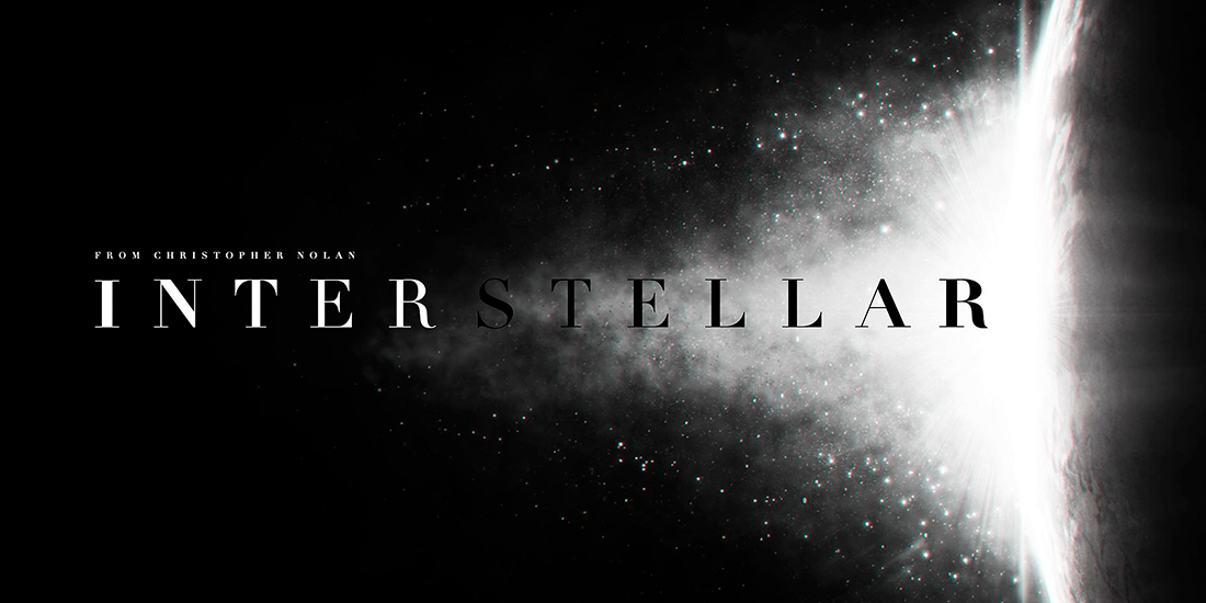 Interstellar - cronica de film