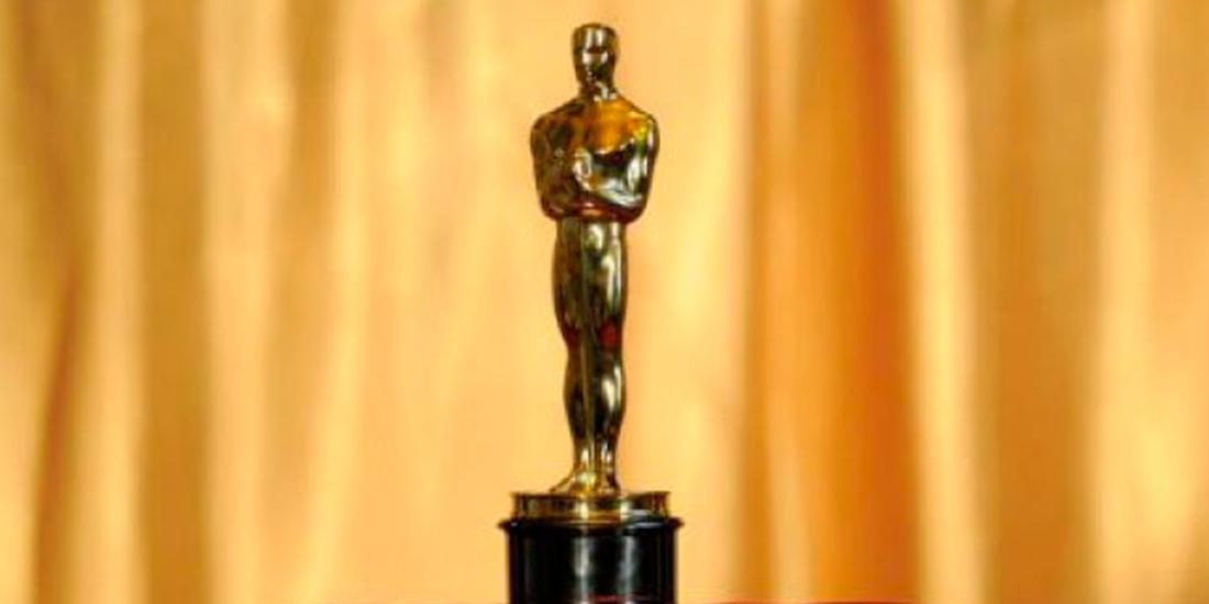 Opulenta cu premii aurite – Oscar 2015