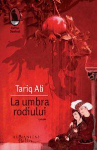 La umbra rodiului - Tariq Ali