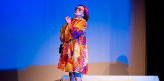 Amalia respira adanc - cronica de teatru - FEST-FDR 2015
