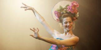 Maria de Buenos Aires - cronica de teatru