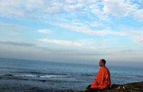 Practica meditatiei de concentrare si a celei analitice