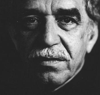 Despre dragoste si alti demoni de Gabriel Garcia Marquez