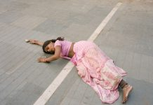 Ramayana in fotografii