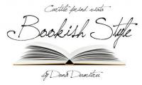BookishStyle - cartile prind viata
