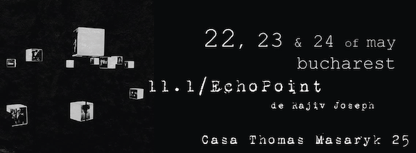11.1/Echopoint by DramaStock
