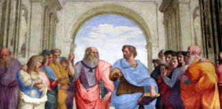 dialogurile lui Platon - filosofie