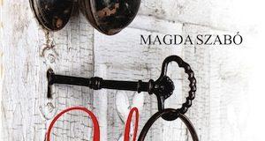Usa, de Magda Szabo