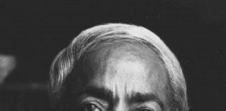 Jiddu Krishnamurti - Despre educatie - recenzie de carte