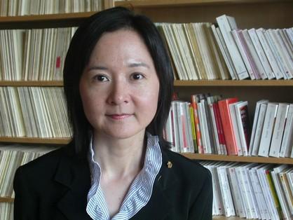 scriitoarea Yoko Ogawa - recenzie Profesorul si menajera