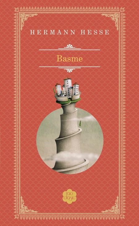Hermann Hesse - Basme. Recenzie de carte