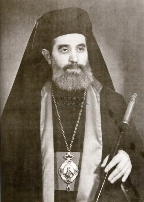 l.P.S. Lucian Florea