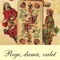 Rege, dama, valet - Vladimir Nabokov - recenzii de carte