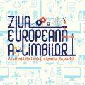 Ziua european? a limbilor 2015