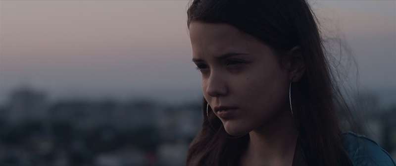 Filmul Lumea e a mea, premiat la TIFF si Karlovy Vary, din 23 octombrie in cinematografe