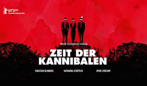Zilele Filmului German