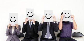 test psihologic Starea de bine la locul de munca