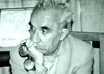 Cine e pentru noi Mircea Iv?nescu?